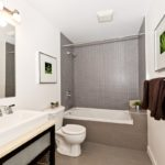 3 Reasons Your Bathroom Should Be The First Thing You Remodel