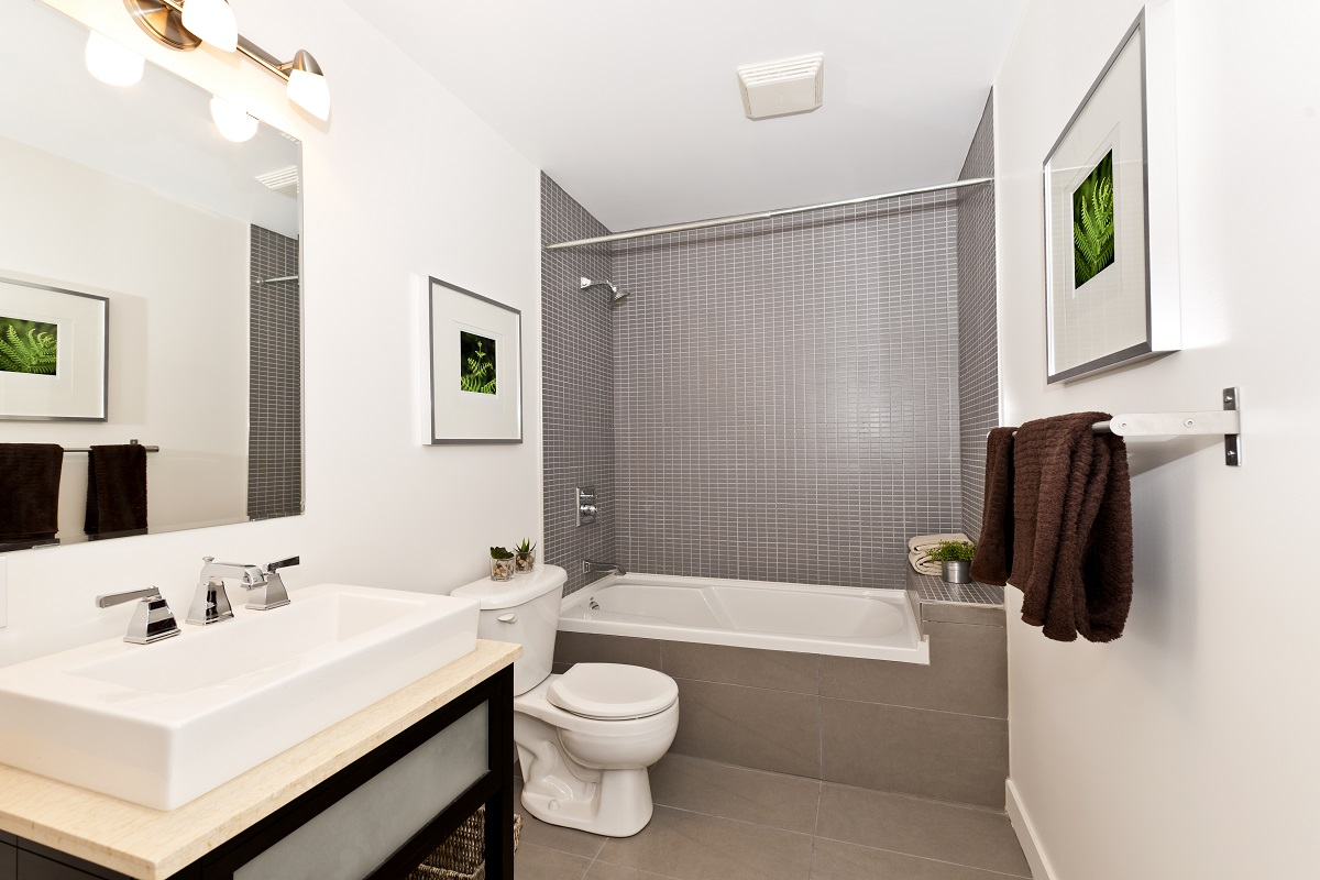 3 Reasons Your Bathroom Should Be The First Thing You Remodel Bruzzese Home Improvements