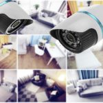 How Can the Home Security Camera System Protect Your Home and The Loved Ones?