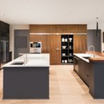 What Are the Different Layouts and Styles of Kitchens