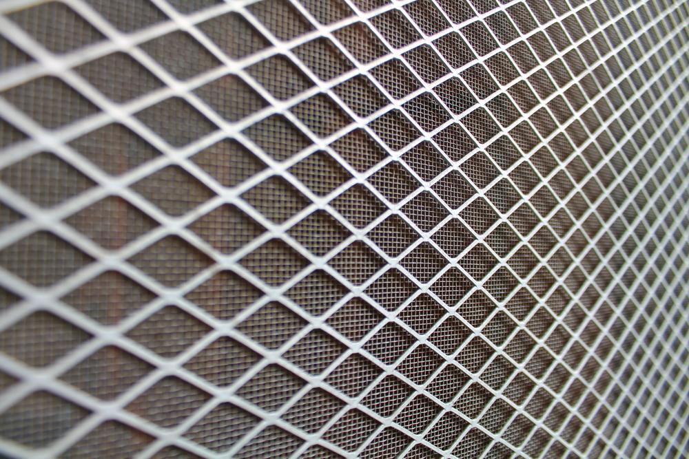 aluminium-security-screens
