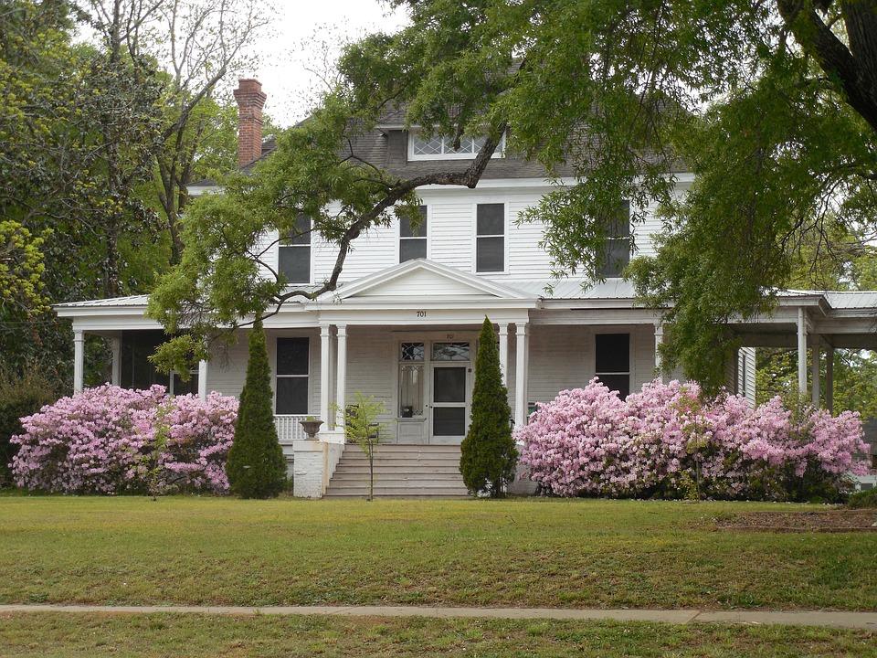 house-exterior