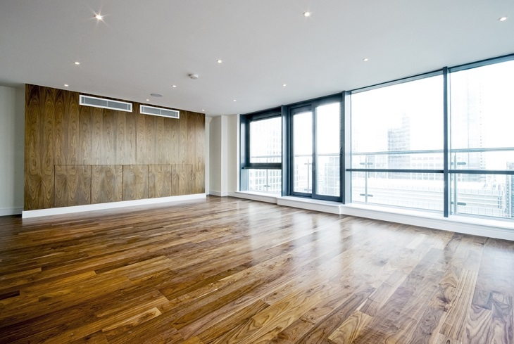 Laminate Floors Tips To Choose Benefits And More