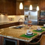 How to Incorporate Your Family's Personality When Remodeling Your Home