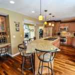 Demolition Disaster: 4 Tips For Avoiding Costly Repairs When Remodeling Your Kitchen