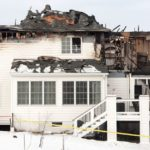 House in Flames: How to Restore and Rejuvenate Your Home after a Fire
