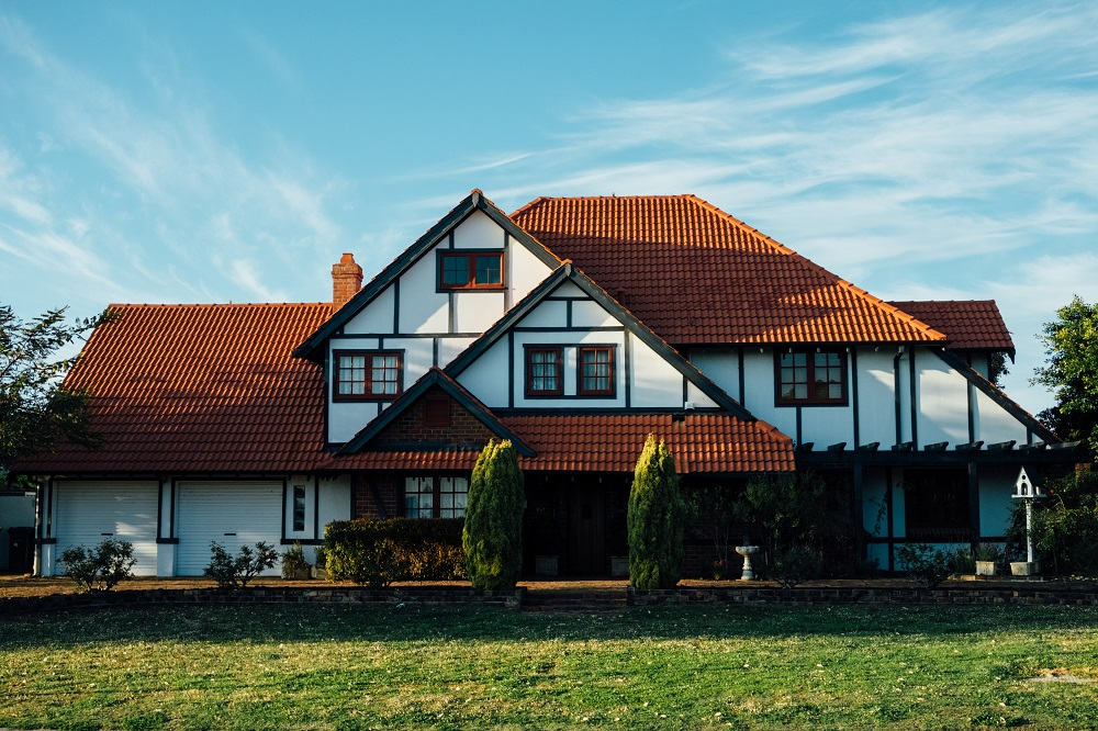 Is Your House Unfit to Live in Top Remodeling Tips to Make Your Home Safer