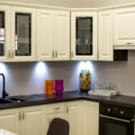 Remodeling the Right Way: How to Get the Dream Kitchen You've Always Wanted