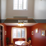 How to Turn Your Home into a Wheelchair-Accessible Living Space