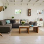 How to Renovate Your Home & Give It a More Social Vibe