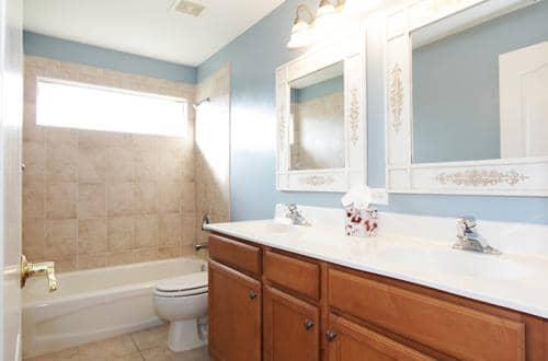 bathroom  remodeling  westchester
