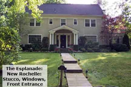 window remodeling service westchester